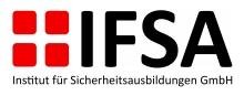 IFSA Institut für Sicherheitsausbildungen